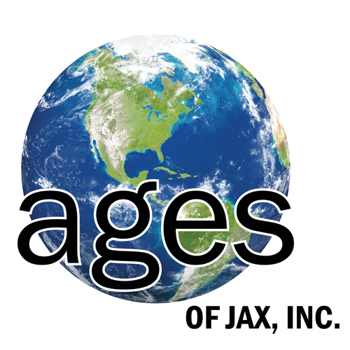 AGES of Jax Converged Engineering Services
