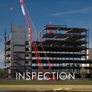 Construction Inspection Services by AGES in Jacksonville, Florida