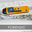 Forensic Engineering Services by AGES in Jacksonville, Florida